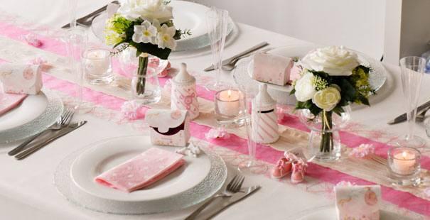 pin rosa wei on pinterest. Black Bedroom Furniture Sets. Home Design Ideas