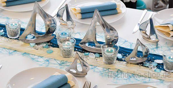 Hochzeitsdeko Strand Und Meer Die Besten Momente Der