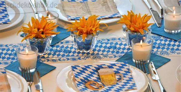 Hochzeit Gastgeschenke - Tischkartenhalter ...