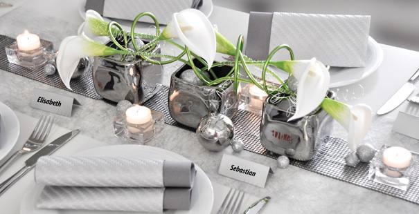 Tischdeko-Silber-Calla.jpg