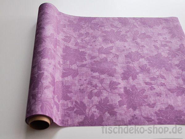 Tete-a-Tete 3in1 Venezia lilac von Duni