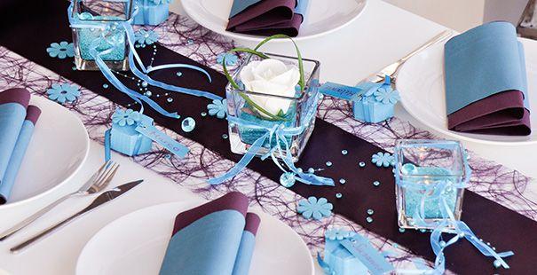 H tte tischdeko design - Vasen dekorieren tipps ...