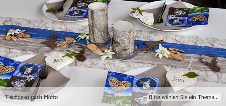Hochzeit Deko Bayrisch ~ Beste Home Design Inspiration