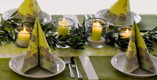 Wintermotiv silvester bordeaux metallic french n gel for Tischdeko shop