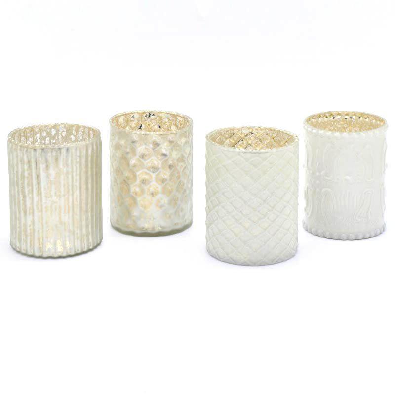 Teelichthalter Kerzenständer Online Kaufen Tischdeko Shop