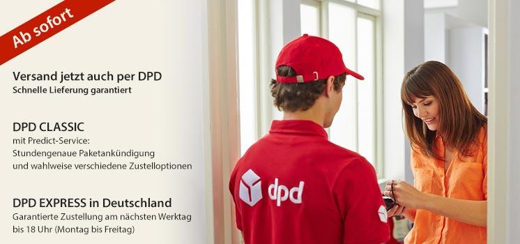 versand-per-dpd