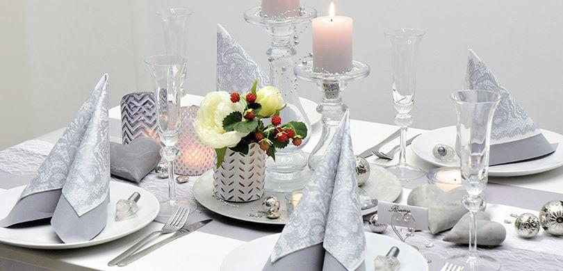 Lavendel tischdeko windlicht basteln kerzen tischdeko teelicht lavendel deko lavendel deko - Gartenfeier deko ...