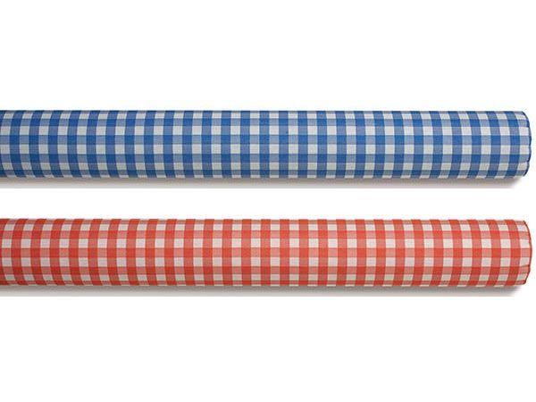 Tischdeckenrolle Länge 10m Breite 80cm