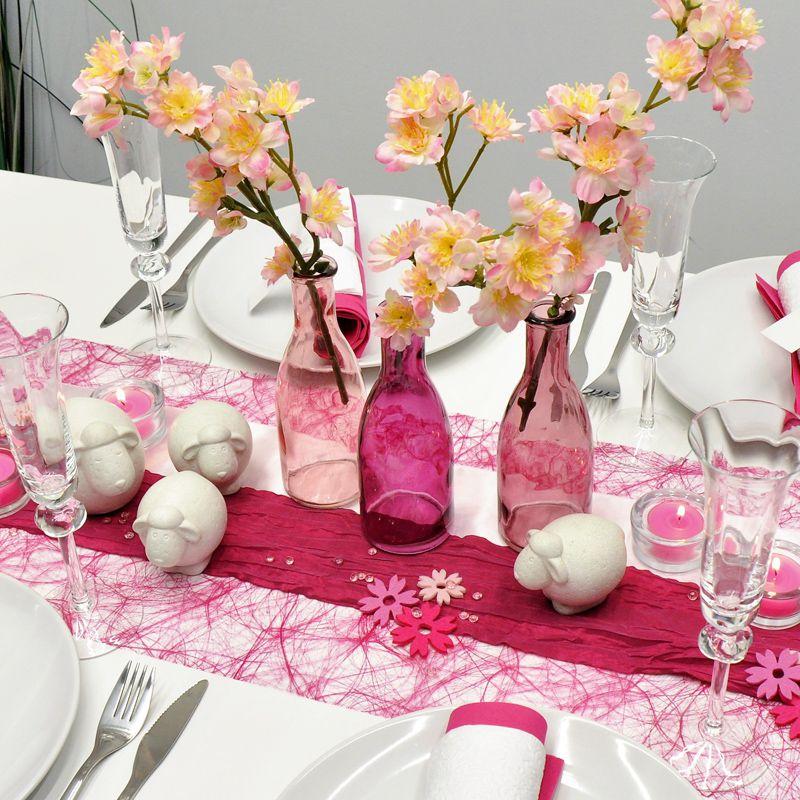Tischdekoration Zur Taufe Kaufen Tischdeko Shop