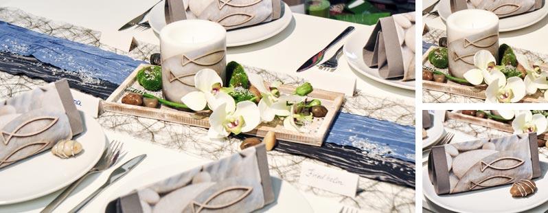 Tischdeko konfirmation 2012  18 besten Tischdeko KONFIRMATION Bilder auf Pinterest | Tischdeko ...