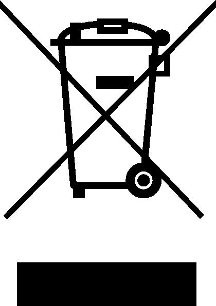 befüllbar Ø 10 cm LED Weihnachtskugel
