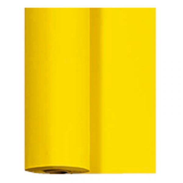 Duni Tischdeckenrolle Dunicel 1,25m x 25m