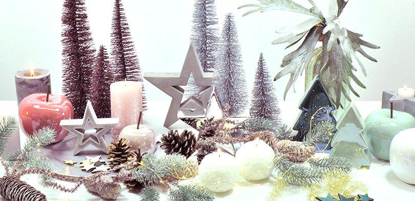 20 Servietten Wunderschone Weihnachten Winter Rot Tischdeko Modern