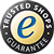 Trustes Shops