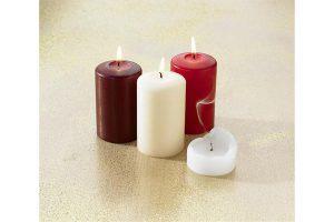 safe-candle-kerzen