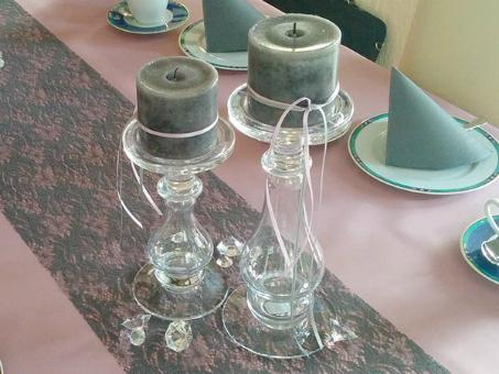 kerzenstaender-shine-glas