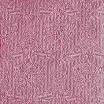 serviette-elegance-pale-rose-40x40cm-15-stueck.html