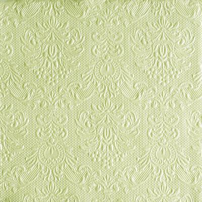 serviette-pearl-green-40x40-cm-15-stueck