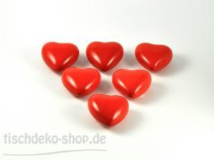 herz-rot-oe6cm-6er-set-keramik