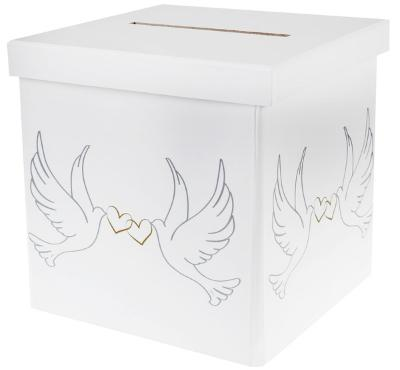 briefbox-geldbox-geschenkbox-tauben-weiss-20x20x20cm