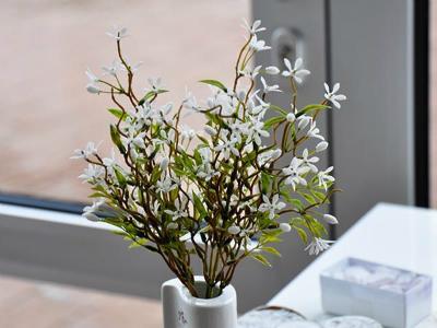 seidenblume-dauerfloristik-jasmin-busch