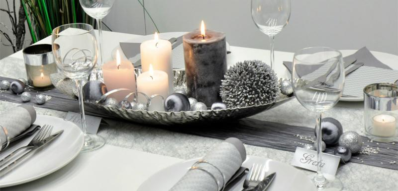 Tischdeko Zum 30 Geburtstag Tischdeko Magazin