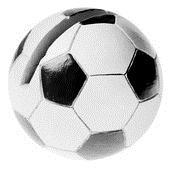 namens-tischkartenhalter-fussball