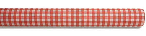 tischdeckenrolle-laenge-10m-breite-80cm-rot-weiss-kariert