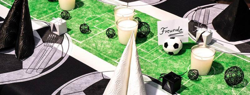 tischdeko-fussballfeld
