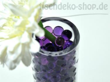 aqualinos-wasserspeichernde-gelperlen-violett-550ml