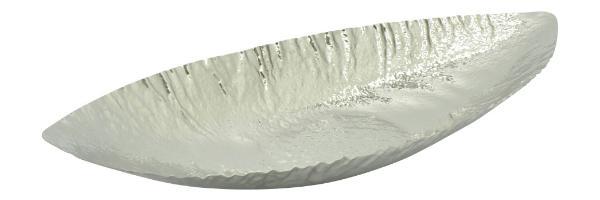 edelstahlschale-crunched-silber-glaenzend-51cm