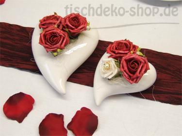 keramik-herzschale-weiss