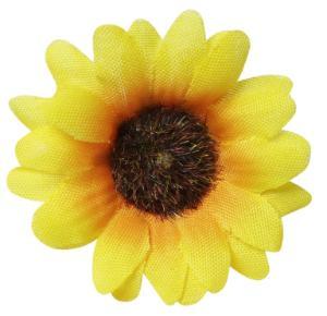 streudeko-sonnenblumen-30-stck-box