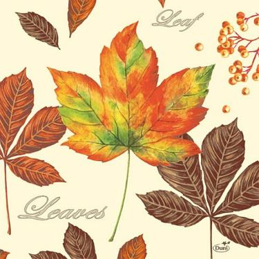 duni-serviette-autumn-spirit-33x33cm-50er-pack