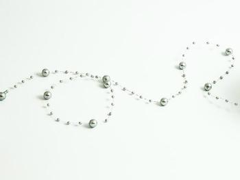 perlen-band-silbergrau-6mm-15m-vorteilsrolle