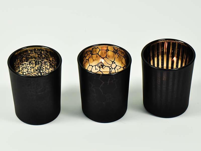 teelicht-schwarz-gold-glas-3er-box-oe5-3x6cm