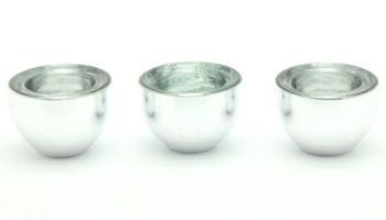 teelichthalter-kerzenhalter-glas-silber-6x4cm-3er-set