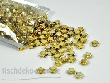 deko-sterne-oe-13mm-acryl-gelbgold