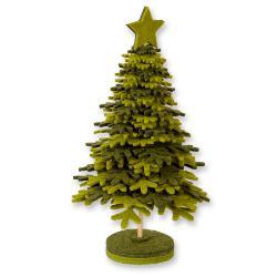 deko-tannenbaum-filz-gruen-h-21cm