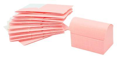 gastgeschenk-truhe-rosa-10er-set-70x45x52mm