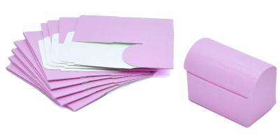 gastgeschenk-truhe-violett-10er-set-70x45x52mm