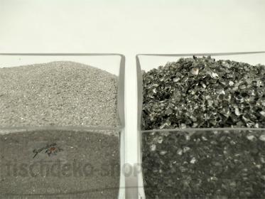 granulat-anthrazit-glitzereffekt-1-kg