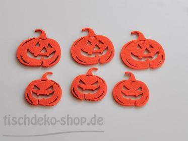 halloween-kuerbisse-filz-2-fach-sort