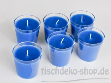 kerzenglaeser-pacific-blue