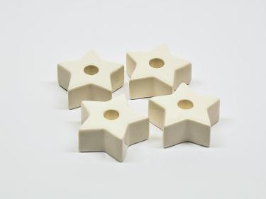 kerzenhalter-stern-weiss-4er-set-oe6cm