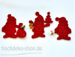 nikolaus-santa-claus-mit-gloeckchen-filz-rot-7-5x5cm