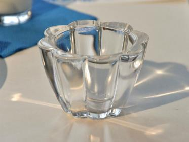 teelichthalter-vase-fiori-glas