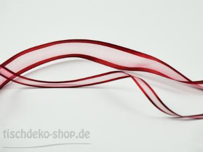 transparentes-band-dunkelrot-25m-vorteilsrolle