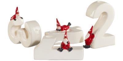 adventskranz-1-2-3-4-weihnachtsmann-keramik-rot-weiss