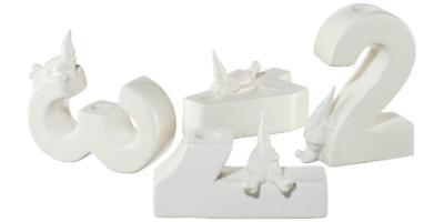 adventskranz-1-2-3-4-weihnachtsmann-keramik-weiss-15cm
